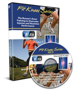 fitknees_v3runnersknee_3dproductdisplay