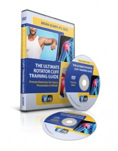 ultimate-rotator-cuff-dvd-set_3dicon