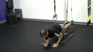 trx-plank-push-up-1