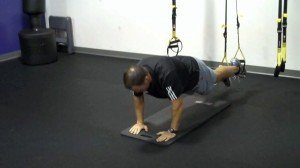 trx-plank-push-up-2
