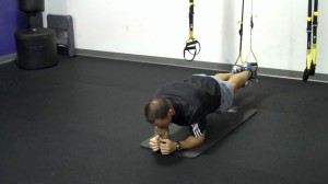 trx-plank-push-up-start