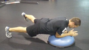 bosu-plank-hip-abd-left
