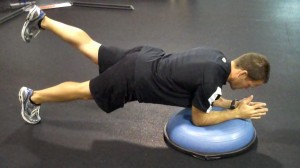 bosu-plank-hip-ext-left