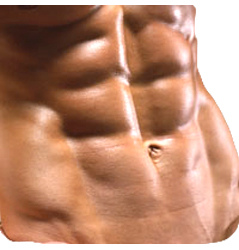 how-to-get-six-pack-abs