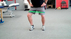 theraband-single-leg-hip-rotation-finish
