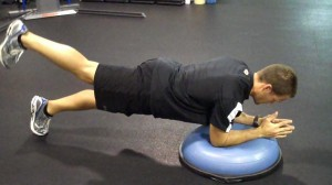 bosu-plank-hip-ext-right