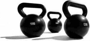 six-pack-shortcuts-kettlebell-cardio-routines