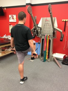 standing-hurdle-step-fms-corrective-cable-march