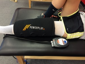 power-play-knee-wrap