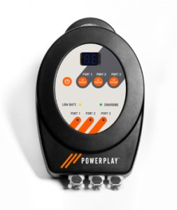 power-play-pump
