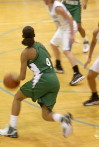 fit-knee-basketball-pic-4
